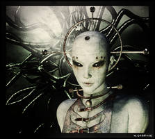 Futurity by Muschelkatze