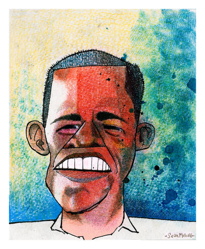 obama two by seanmetcalf