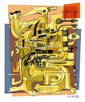 lookit'srobotman by seanmetcalf
