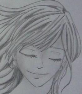 poeticbibliophile's Profile Picture