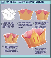 Crown Tutorial