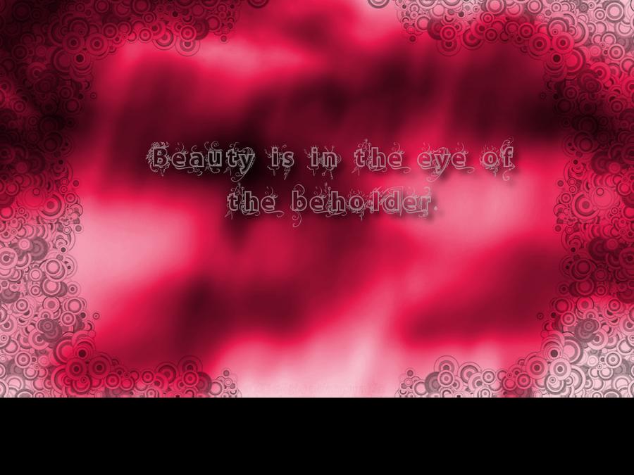 [Image: pink_beauty_by_xxkenjiyakamuraxx-d547orj.png]