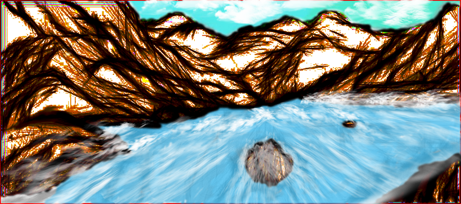 [Image: mountain_peaks_colored_by_xxkenjiyakamuraxx-d54asp7.png]