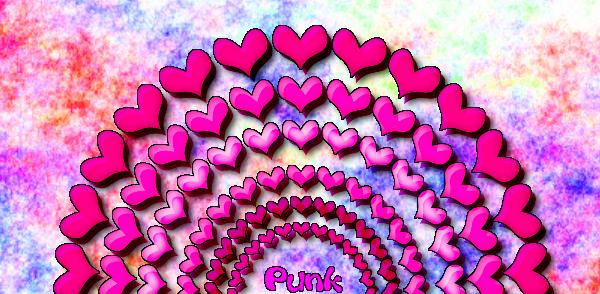 [Image: rainbows_for_my_friend_punk_by_xxkenjiya...54axjm.png]