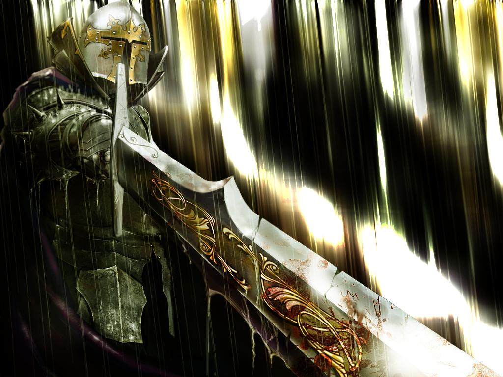 [Image: a_knights_resolve_by_xxkenjiyakamuraxx-d56wgpw.png]