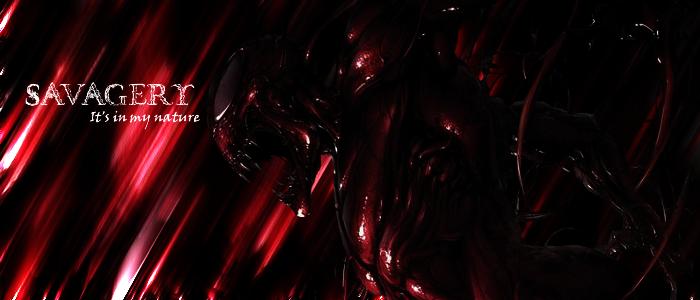 [Image: carnage_tag_by_xxkenjiyakamuraxx-d56wq9b.png]