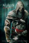 assassin creed : Ezio