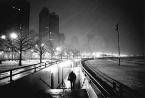 Chicago by Bonkerz99