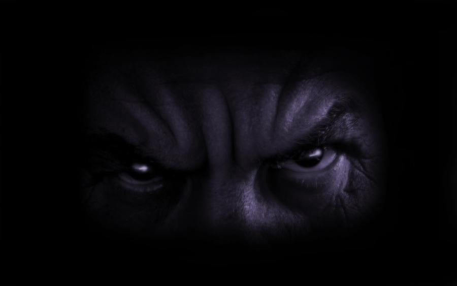 eyes evil dark vampire wallpaper - photo #20