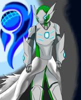 Imperial Armor IV