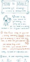 How to Make an Animated Gif
