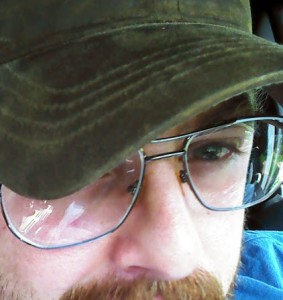 GeneralMechanics's Profile Picture