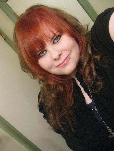 demon-empress's Profile Picture