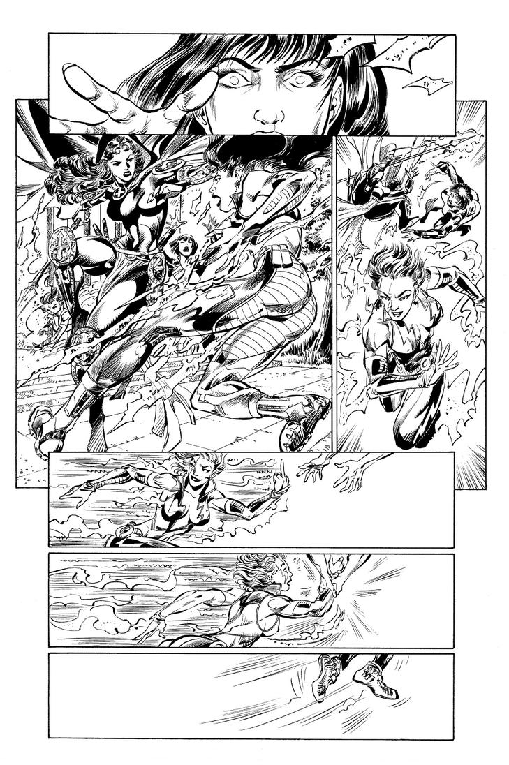 Artifacts 6 pag 7 by fcoesquivel
