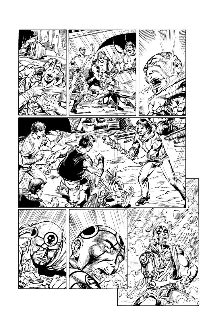 Artifacts 6 pag 3 by fcoesquivel
