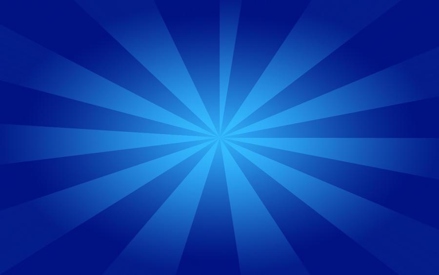 Image Result For Color Star