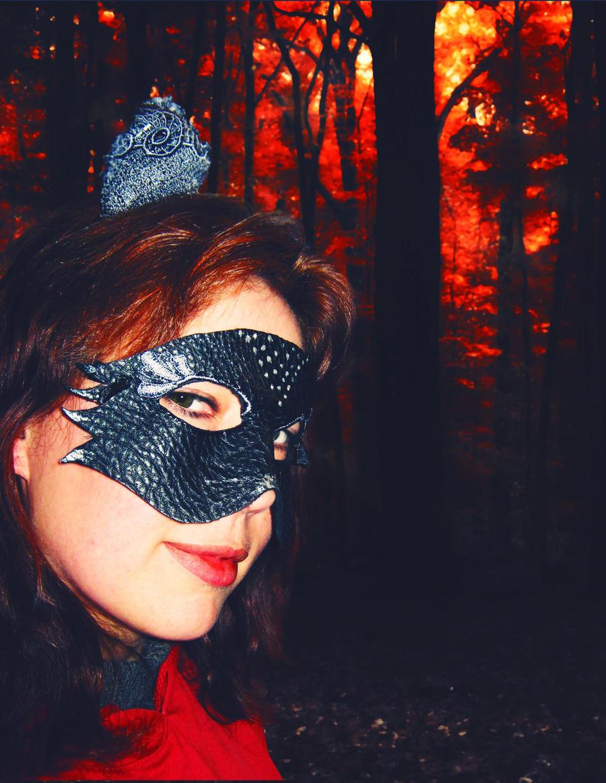 NessaSilverwolf's Profile Picture