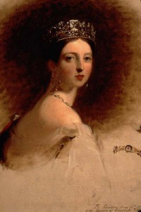 Cherry-Lane's Profile Picture