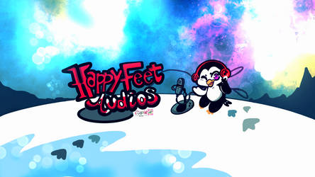 bANNer COMMISSION by Cipple