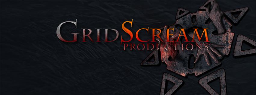 GridScream Productions by Lykeios-UK