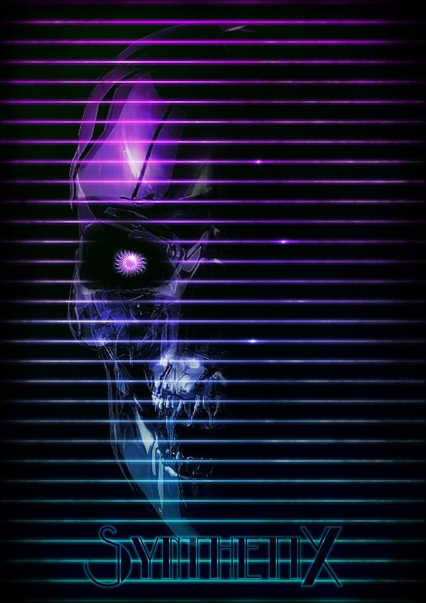 SynthetiX by Lykeios-UK