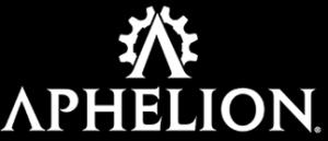 aphelioncycles's Profile Picture