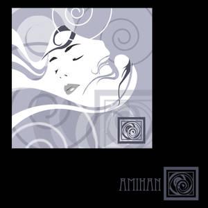 Amihan: Wind deity