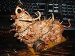 Skaven Abomination-homemade2