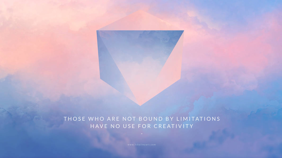 Limitations by LC-Bailey-Art