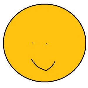 SomeEpicPerson's Profile Picture