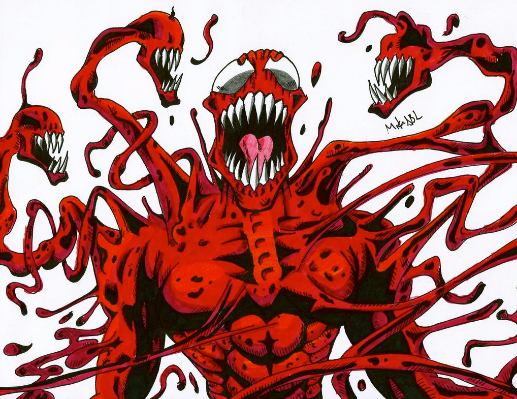 god of carnage - 1018×785