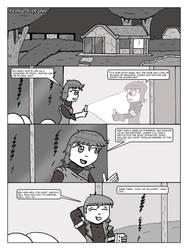 Glitch Part 13