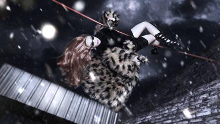 Adrenaline~ by Vanwork