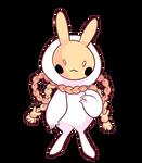 [MYSTERY SALE] - guumi - ayinai