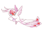 [MYSTERY SALE] - guumi - itadakii