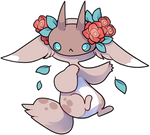 Rosebud Guumi [CLOSED]