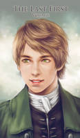 Novel Character