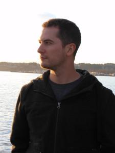 henryglass's Profile Picture