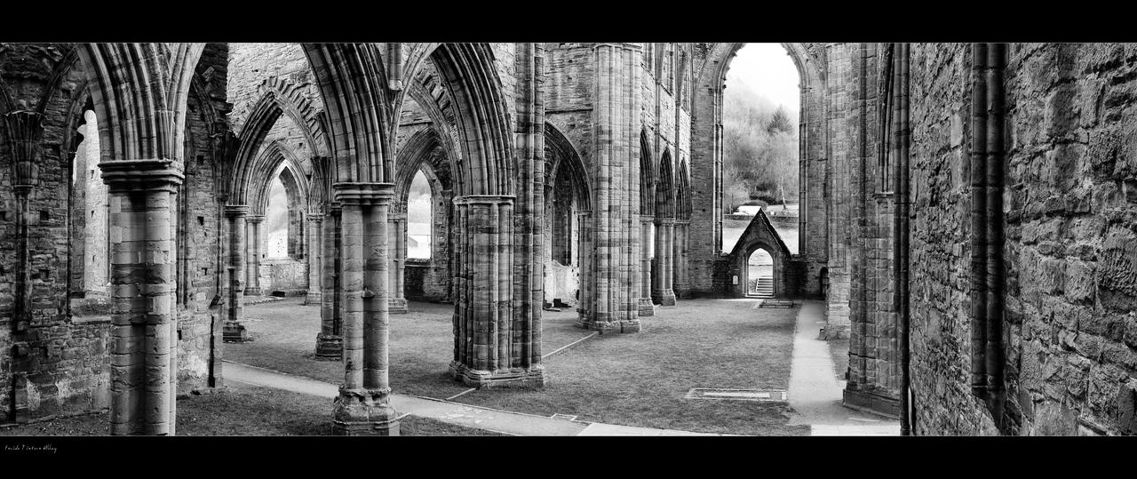 """the evolving of tintern abbey during five years Wordsworth appeared to anticipate this turn in """"tintern abbey,"""" where he had  learned to  (1822) develop meditations, many sharply satirical, on church  history  to larger quarters in grasmere, and five years later they settled at rydal  mount,."""