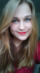 Saoera's Profile Picture