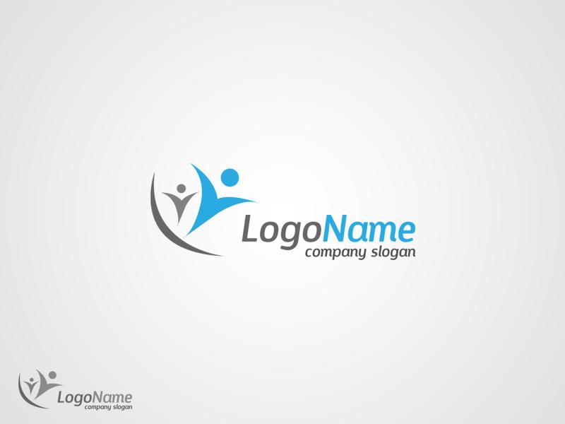 LogoName by TraBaNtzeL23
