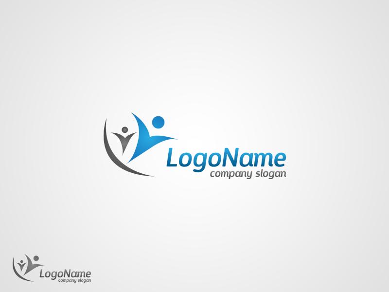 LogoName2 by TraBaNtzeL23