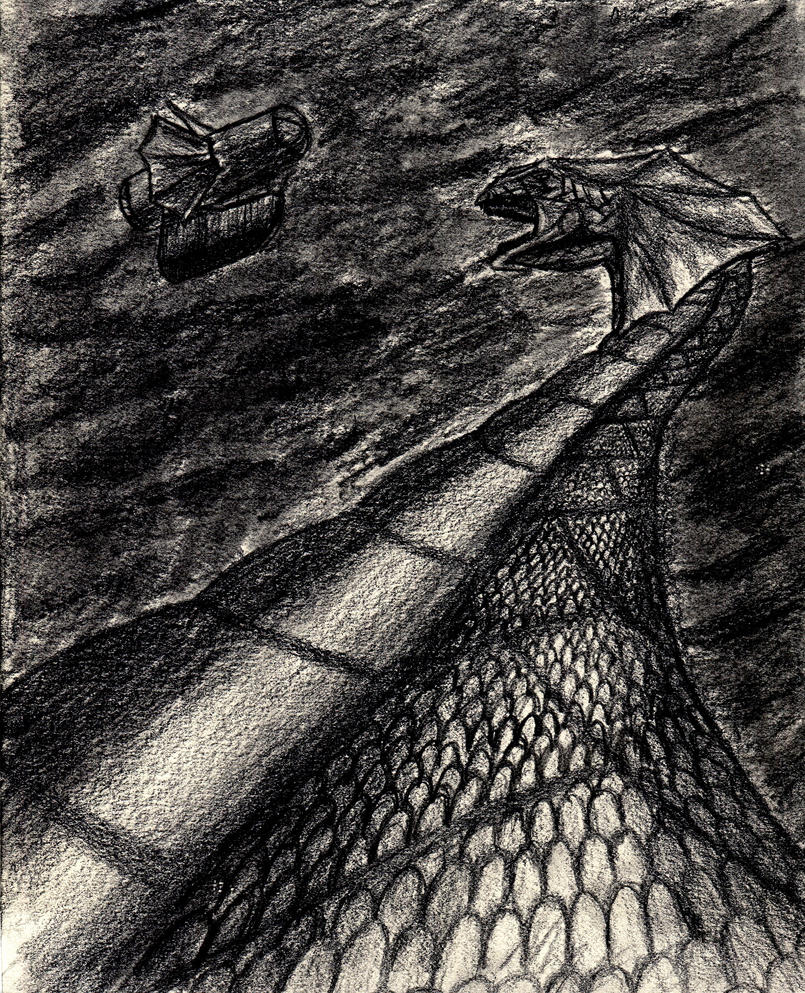 Maredeus by Maeternus