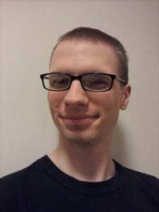 Maeternus's Profile Picture