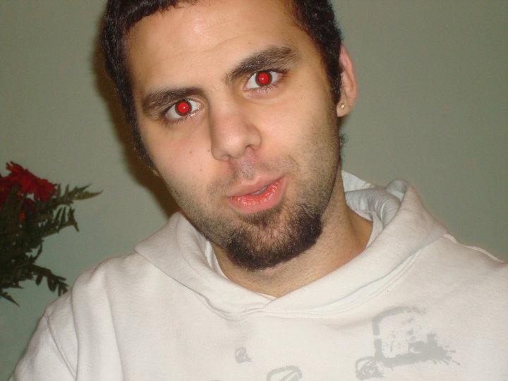 lgarro's Profile Picture