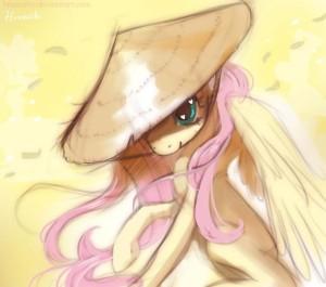Yume-sama12's Profile Picture