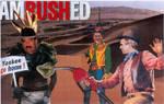 AmBushed - (Saddam Hussein, Tony Blair, GW Bush)