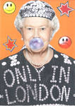 Pearly Queen 2