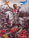 Crusader Bush