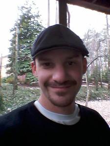 WildCard830's Profile Picture